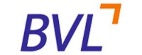 Logo BVL