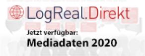 Logo Mediadaten